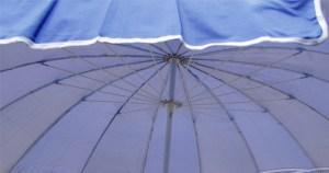 зонт пляжний зонты зест, зонт садовый большой купить, зонт уличный цена, большие пляжные зонты
