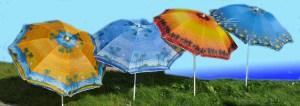 зонт для торговли купить,
