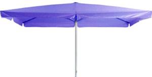 купить зонт для кафе