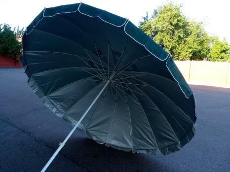 Зонты оптом 16 спиц 3 метра