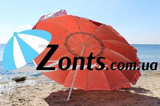 Торговый Зонт садовый зонт 2,5м 12 спиц качественный зонт для дачи сада торговли зонты