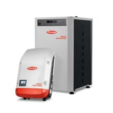 se_hrpic_fronius_symo_battery_new2015_1_1_1
