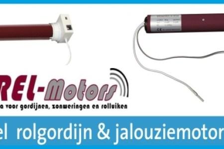 https://i2.wp.com/www.zonwering-onderdelen.nl/media/catalog/category/brel_rolgordijn_motor.jpg?resize=450,300