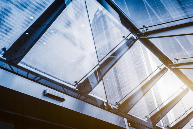 Huis inrichten zonwering lichtkoepel binnen huis inrichten