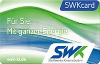 SWKcard-200px