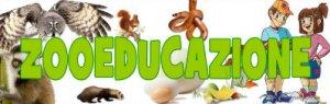 zoo-educazione