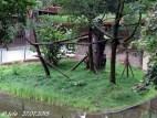 Panda-Anlage