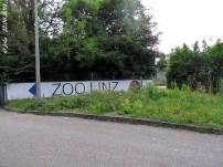 Zoo Linz