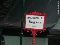 Pöstlingbergbahn