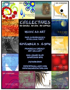CollectivesFlyer