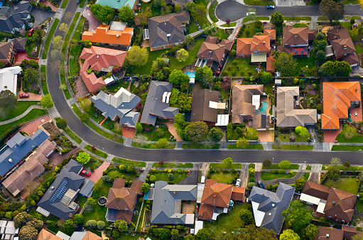 Foreign Buyer Tax