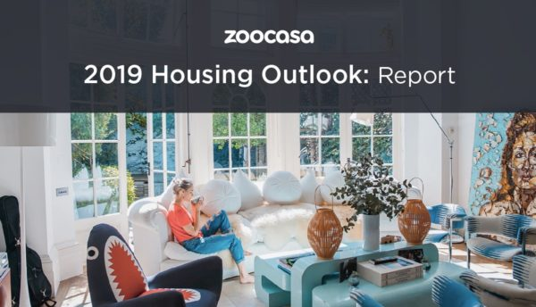 2019 housing outlook survey