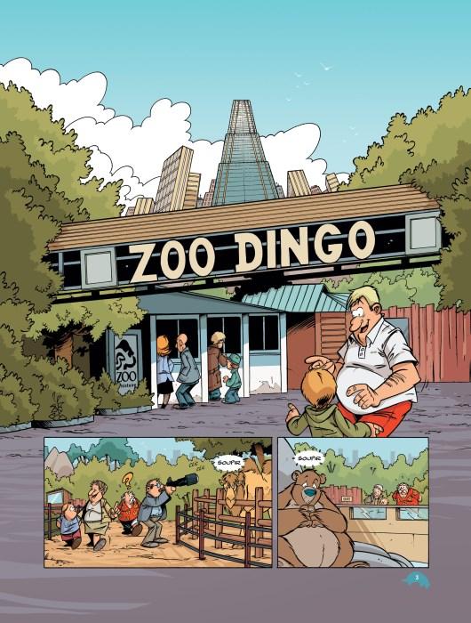 livre-zoo