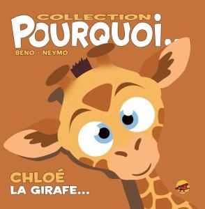 livre-enfant-girafe