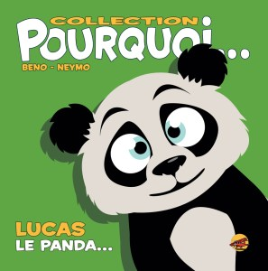 livre-enfant-panda
