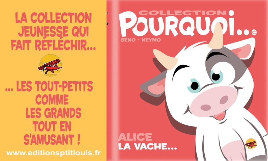 livre-jeunesse-vache