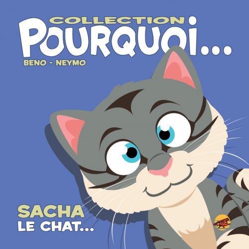 livre-enfant-chat