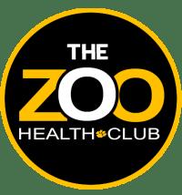 The-Zoo-Health-Club-Black-Elipse-New