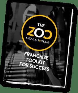 Zoo-Health-EBook-new-FINAL-2