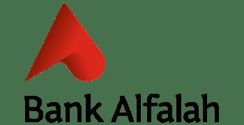Bank Alfalah Limited Head Office Address And Location In Dhaka, Bangladesh