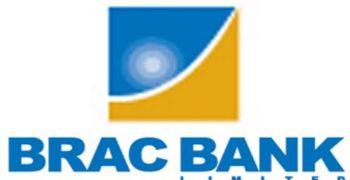 BRAC Bank Limited Head Office Address In Dhaka Bangladesh