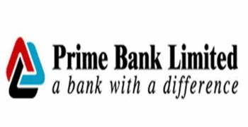 Prime Bank Limited Head Office In DhakaBangladesh