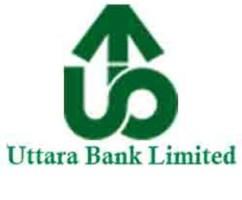 Uttara Bank Limited Head Office in Dhaka Bangladesh