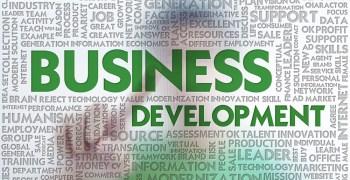 Free OnlineTravel Business Development Course & Service