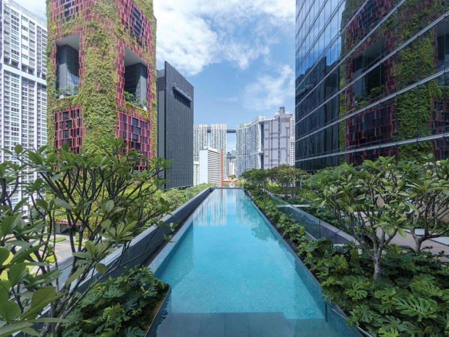 sofitel-singapore-city-centre image