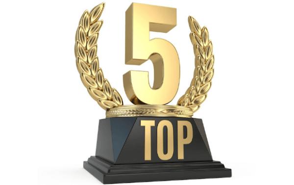 Top 5 Hindi Serials 2018