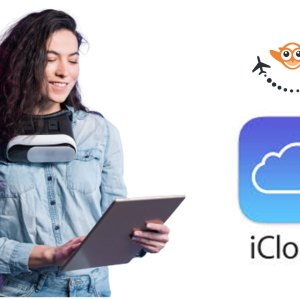 iCloud Storage Subscriptions