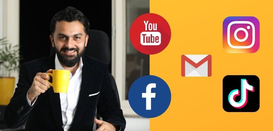 is-social-media-alternative-of-websites