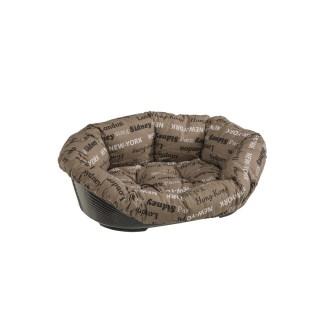 Легло за кучета и котки Ferplast SOFA 12