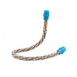 Въже-кацалка Ferplast PA 4114 CORD-PERCH MEDIUM