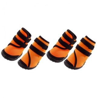 Обувки за куче Ferplast TREKKING SHOES XL