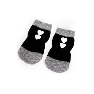 Чорапи за кучета CAMON C762/D SOCKS XL