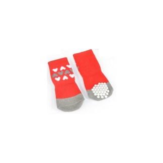 Чорапи за кучета CAMON C762/C SOCKS L