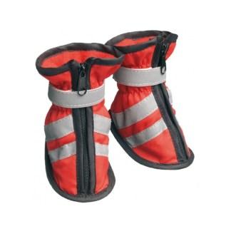 Обувки за кучета CAMON C784/2 JOGGING BOOTS S