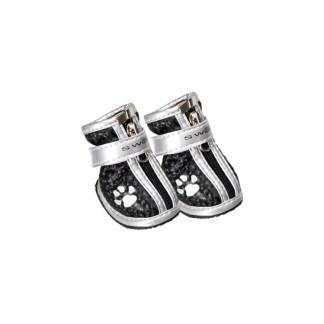 Обувки за кучета CAMON C785/1 SUOLA FLEX BOOTS XS