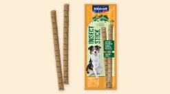 Vitakraft - Insect Stick snack insetti. 2pz