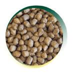 Mangus del Sole - Dog Grain Free Puppy Pollo Patata Dolce. 2kg