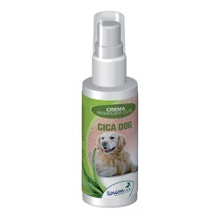 Union Bio - Cica Dog crema barriera cute. 50ml