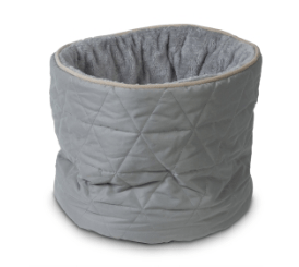 Vitakraft - Cuccia Roll Up. 45x20-33 cm