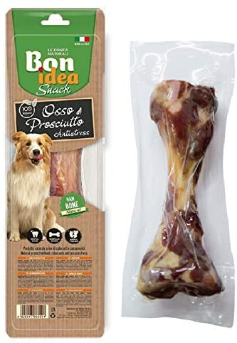 Bon Idea - Osso di Prosciutto
