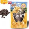 Delibest - Cat snack morbidi di Pollo Svizzero. 100gr
