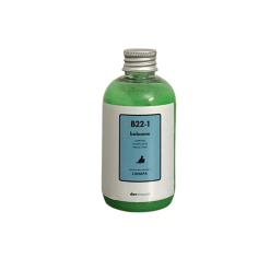 Dermazoo - Balsamo B22-1 lenitivo, purificante, protettivo. 100ml