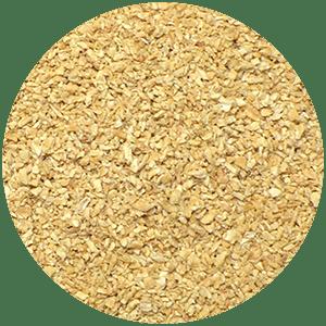 Lindocat – Lovable Nature lettiera vegetale 6litrivv