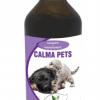 Union Bio - Calma Pets calmante e rasserenante per cani e gatti. 100ml