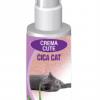 Union Bio - Cica Cat crema barriera cute. 50ml