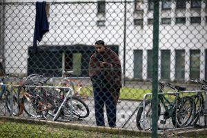 Castelnuovo di Porto: i bambini portati via da scuola